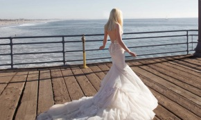 "Inbal Dror's ""City of Angels"""