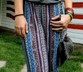 pre-glamping pants